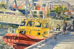 ShipyardMarket