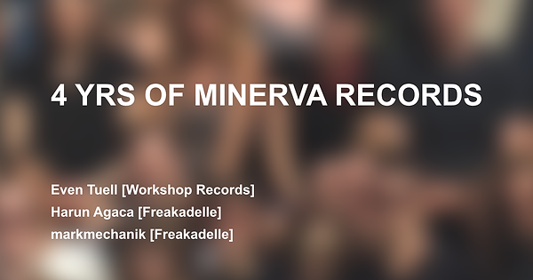 4 YRS OF MINERVA RECORDS.png