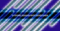 63_Schüchner.jpg