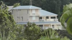 Villa Canopée 4*