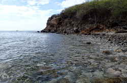 Anse beaugendre