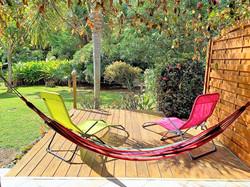 Ti Jardin Caraibe