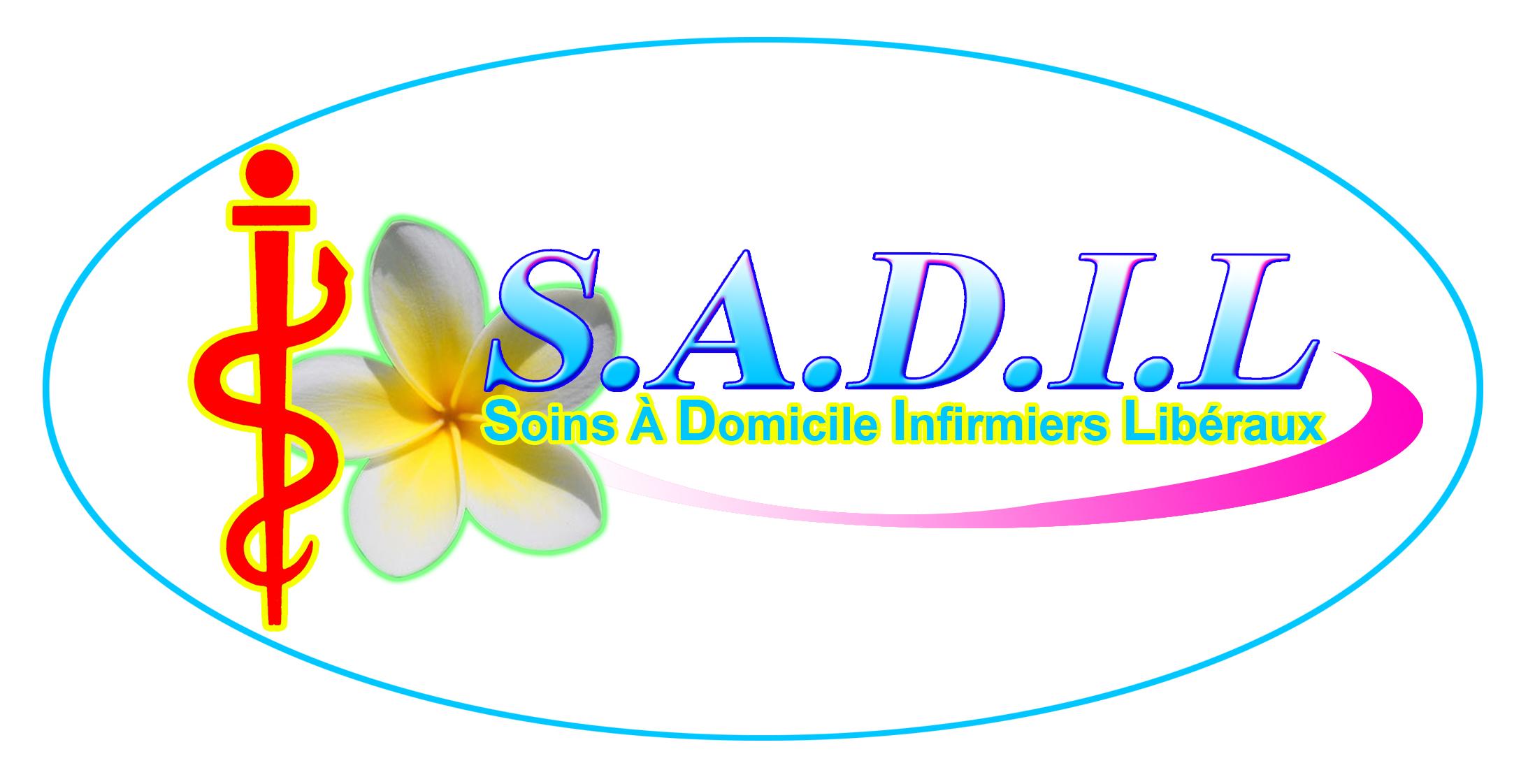 S.A.D.I.L