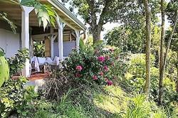 Beauséjour Guest House