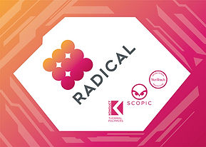 Radical Materials Overview Brochure