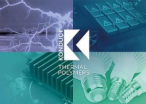 Konduct Overview Brochure