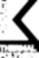 Konduct Logo - WHITE.png