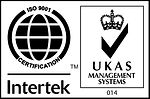 9001 Logo.jpg