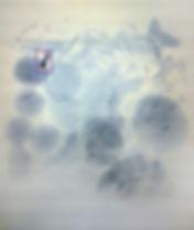 X-ray sample image