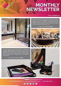 August Newsletter ICON.jpg