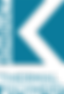 Konduct Logo.png