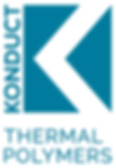 Konduct Thermal Polymers Logo