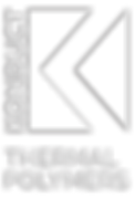 Konduct Logo - WHITE (SHADOW).png