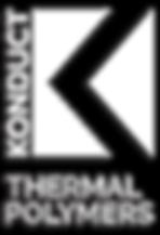 Konduct Logo