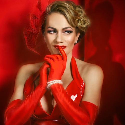 reddress1.jpg