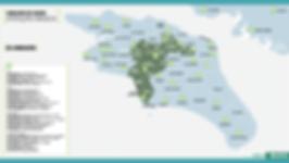 Mapa_Un._de_Saúde_-_Aten._Básica_atualiz