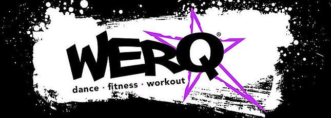 werq logo.jpg