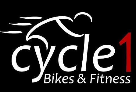 Bikes & Fitness Logo.jpg