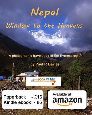Nepal cover2.jpg