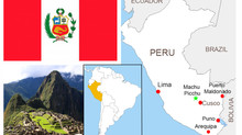 Peru: From serene rainforest to the Inca trail and Machu Picchu