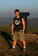 2008092716 paul with pack PyG2.jpg