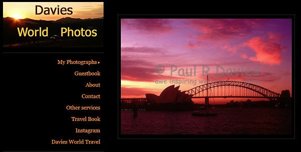 daviesworldphotos screenshot.jpg