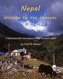 Nepal cover.jpg
