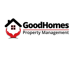 goodhomes new logo.png