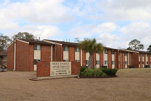 Holy Family Apartments.jpg