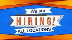 GWA searching job all locations 8 5x11-0