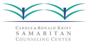 Samaritan Center.jpg