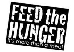 Feed The Hunger.jpg