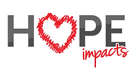 cropped-HopeImpacts_Header_1-1.png