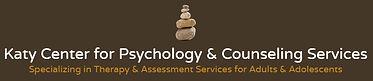 Katy Center Logo.jpg