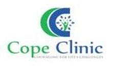 Cope Clinic.jpg