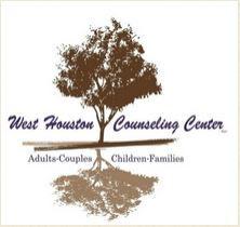 West Houston Counseling Center.jpg