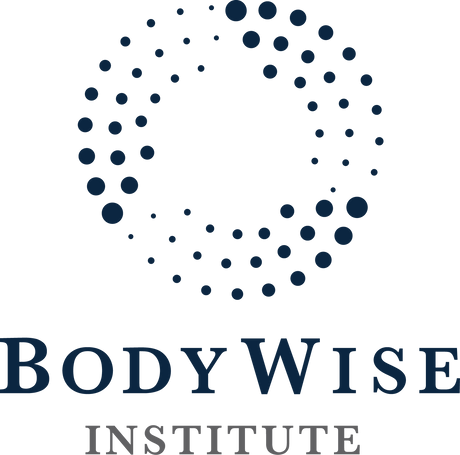 BodyWise_Institute Logo.png