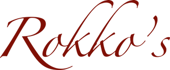 rokkos_logo-768x316.png