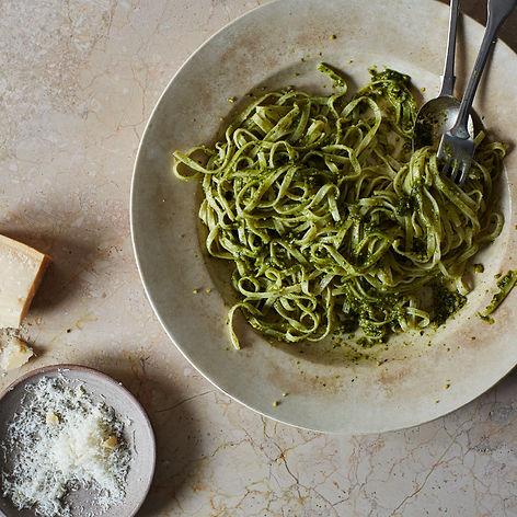 Pesto-life.jpg