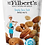 Thumbnail: Mr Filbert's - Simply Sea Salt Mixed Nuts - 120g