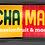 Thumbnail: Passionfruit & Maca x 20 (40g Bars)