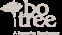 BoTree_logo_light.png
