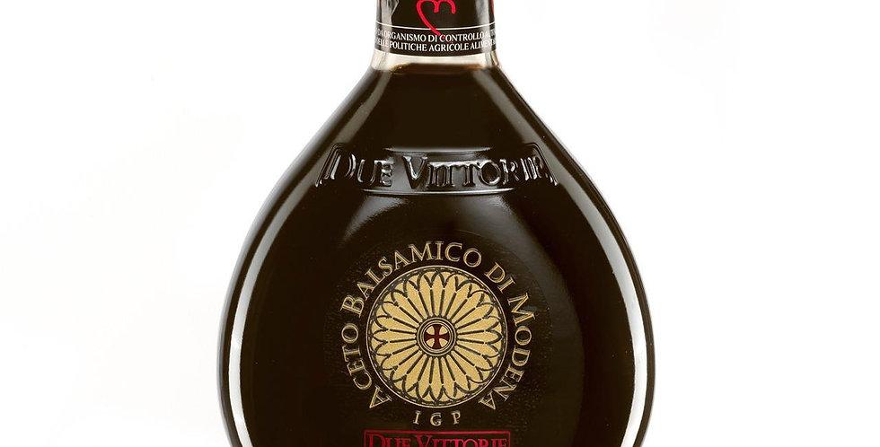 Due Vittorie Balsamic Vinegar of Modena IGP - 250ml