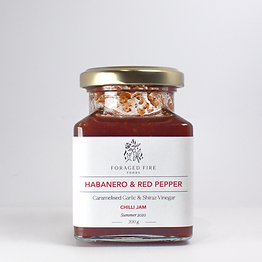 habanero-red-pepper-chilli-jam-2.png