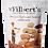 Thumbnail: Mr Filbert's - Somerset Applewood Smoked Mixed Nuts - 110g