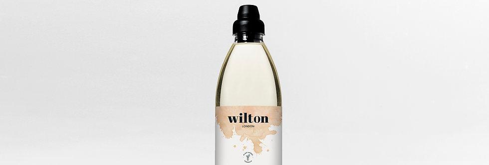 Wilton London - Cedarwood Laundry Liquid - 1 Litre