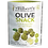 Thumbnail: Mr Filbert's - Pitted Halkidiki Olives with Lemon & Oregano - 65g