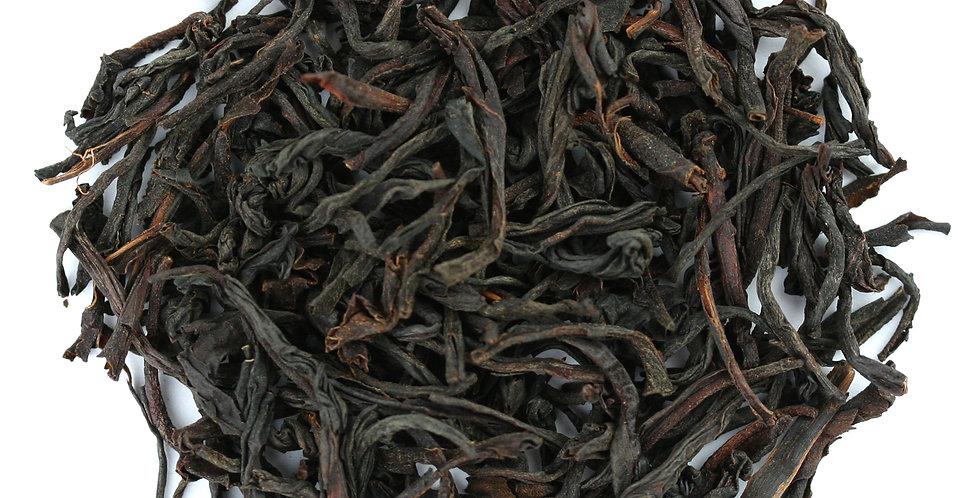 Chiswick Tea - English Breakfast Tea - 100g Tin