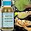 Thumbnail: Bumblezest - Matcha, Moringa & Ginseng - 20 x 60ml