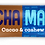 Thumbnail: Cacao & Cashew x 20 (40g Bars)